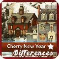 Boldog újévet különbség keresős