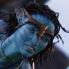 Avatar Puzzle: kirakós és tologatós ingyen játékok mindenkinek.