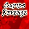 Cupids Revenge Shooter, Valentin napi játékok nem csak lányoknak