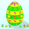 Easter Egg Dress Up 2, Húsvéti nyuszis, tojásos és csibés játékok, ingyen és online játhatsz.