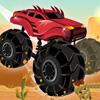 Extreme Trucks II, Autó- és motorverseny játékok