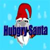 Éhes Télapó - Karácsonyi és télapós ingyen online játékok