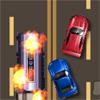 Az út mestere - Autó- és motorverseny játékok