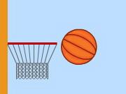 Sport játékok online