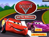 ingyen online flash játékok